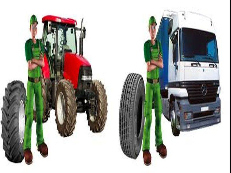 agricole poids lourds gerard pneus. Black Bedroom Furniture Sets. Home Design Ideas
